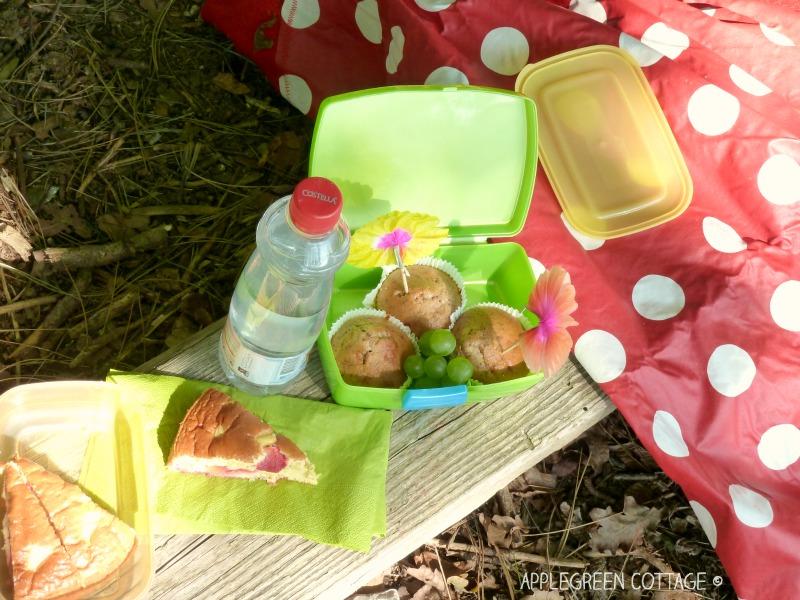 fun outdoors activities for kids