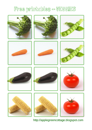 https://www.applegreencottage.com/wp-content/uploads/2014/11/002Freeprintables-veggies300-ang.png