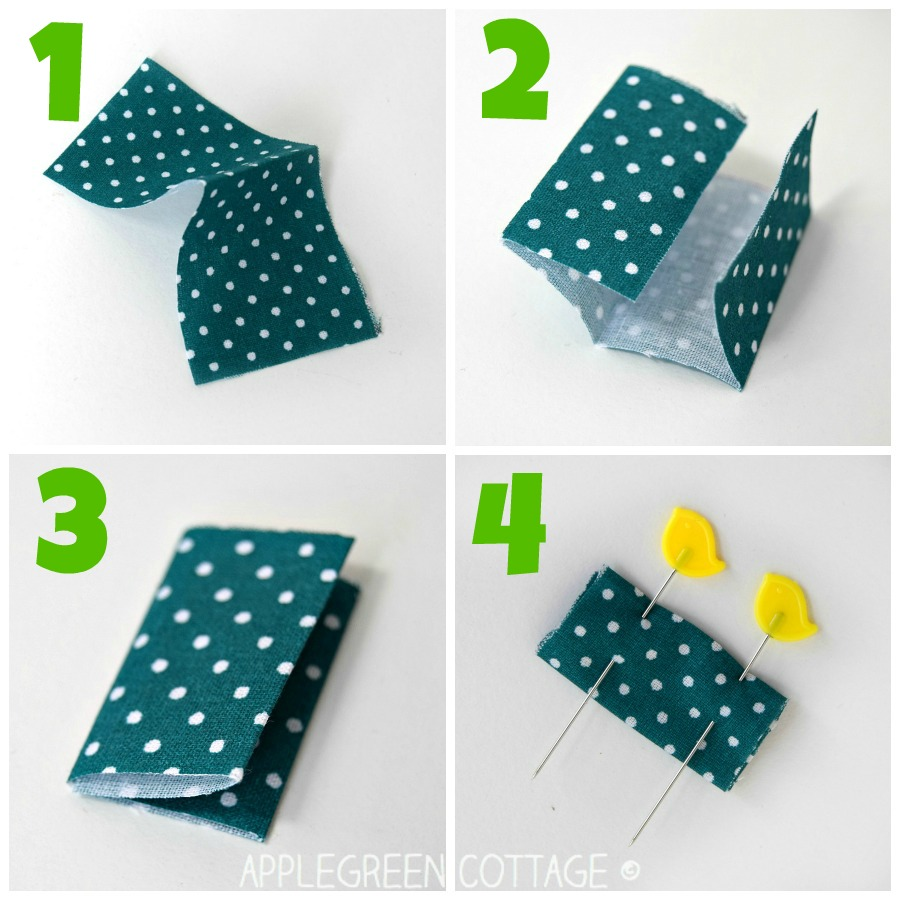anchor tab for wristlet strap