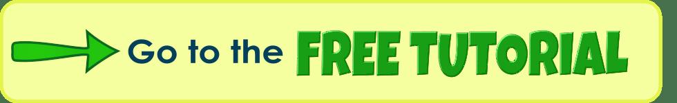 go to free tutorial
