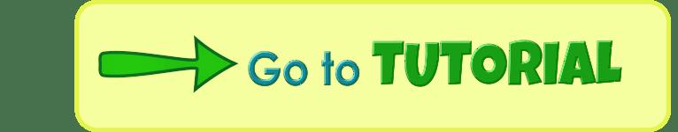 go to tutorial