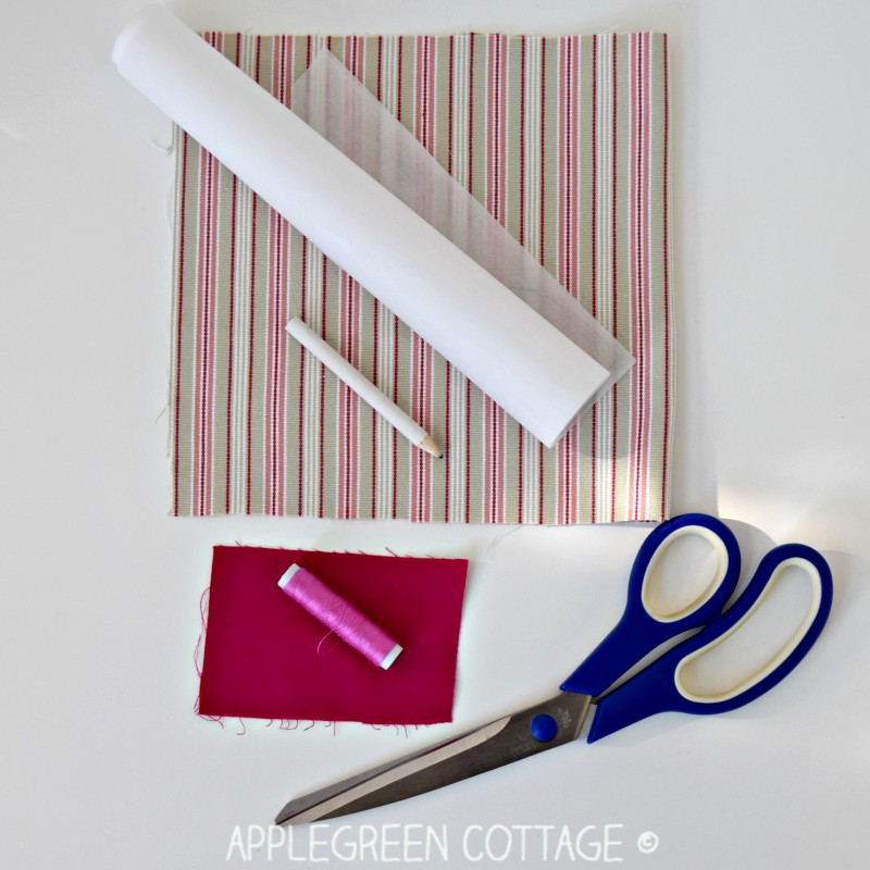 Sewing tips and techniques for beginners