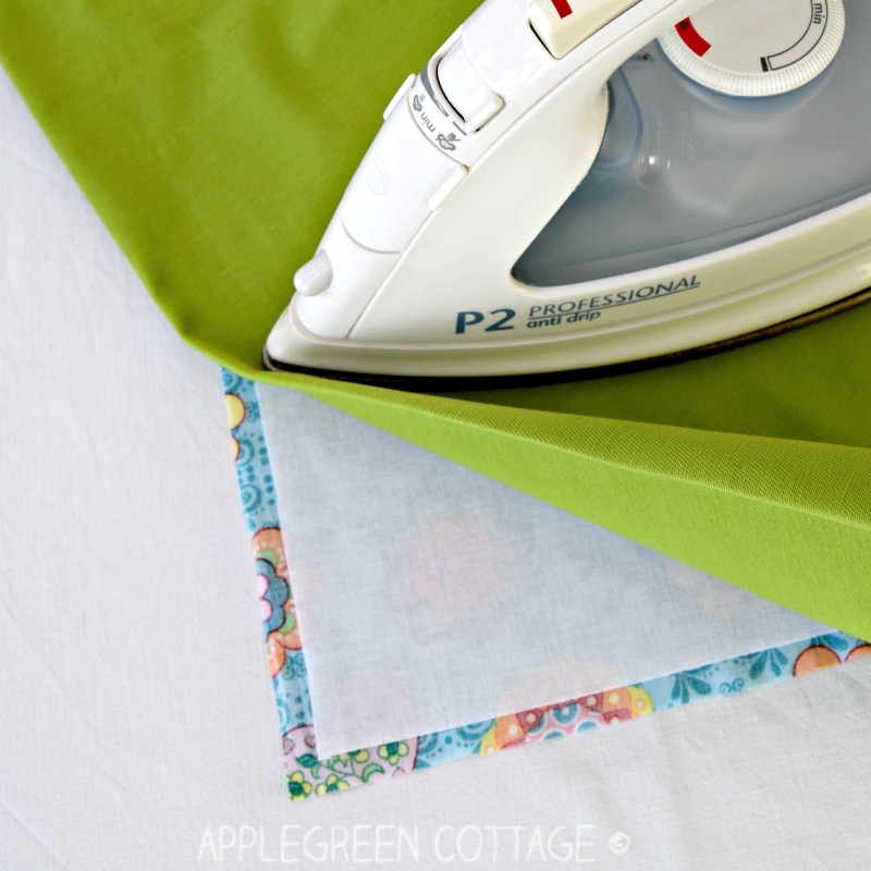 Sewing tips and techniques you should know if you sew.