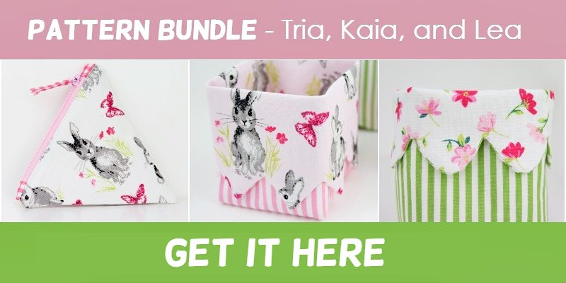 get pattern bundle here