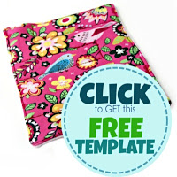 free template for marble maze toy