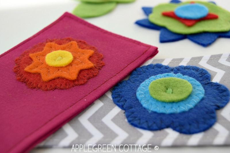 spring sewing projects for beginners
