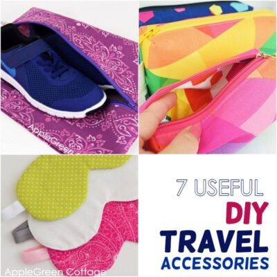 diy-travel-accessories-to-sew