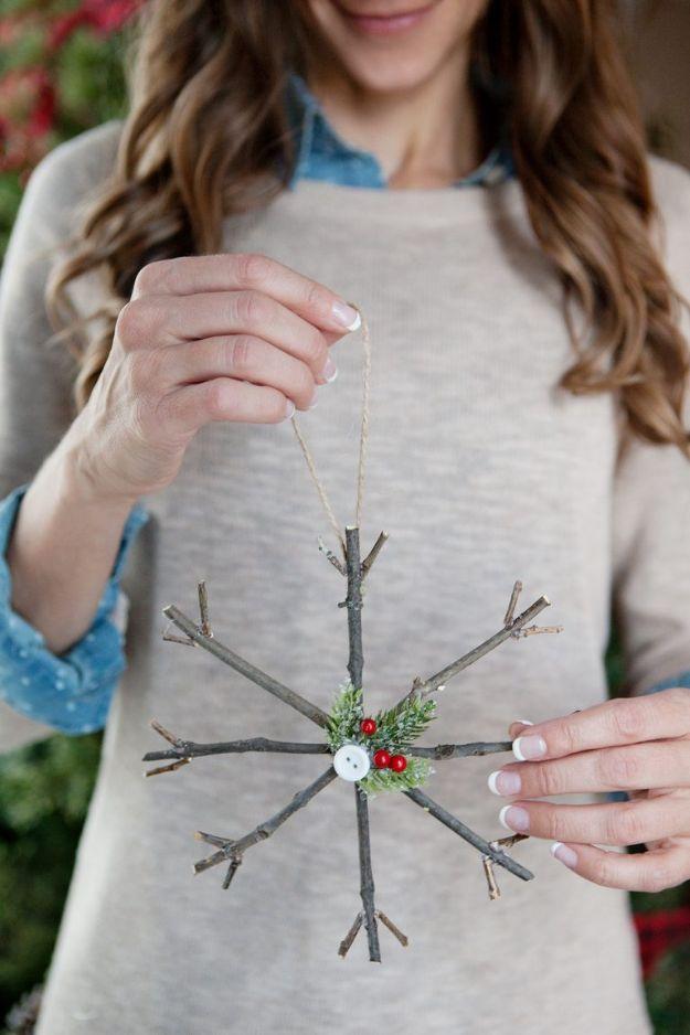 diy holiday decorations