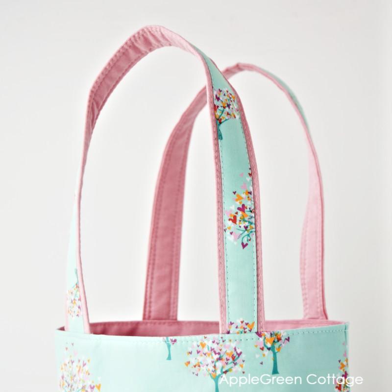 diy purse handles