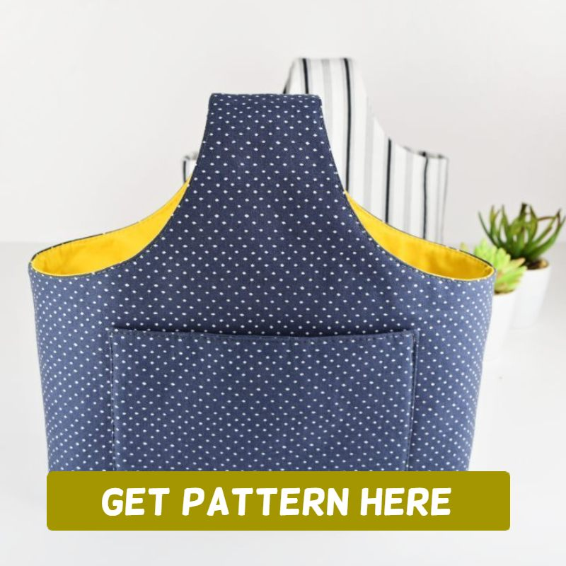 buy tote pattern here
