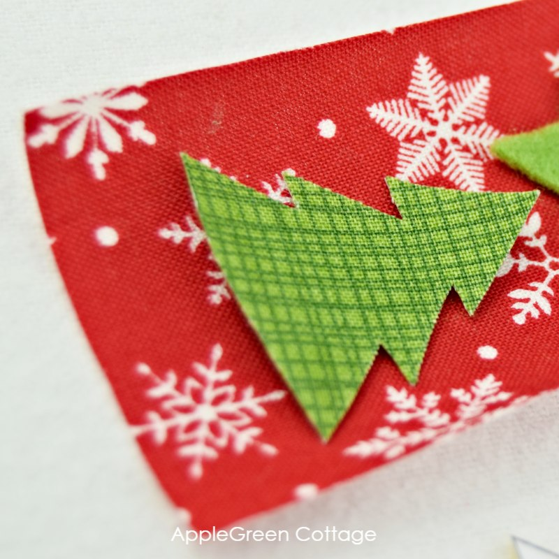 diy gift tags for christmas