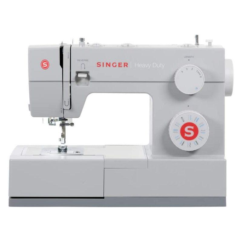 Sewing machine SINGER 4423