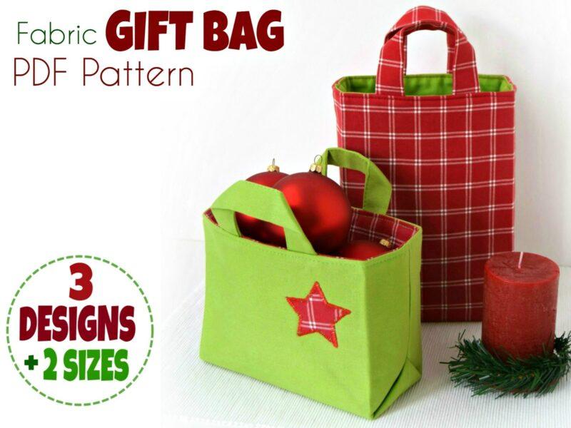 gifr bag pattern